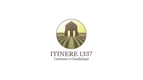 Itinere 1337. Caminos a Guadalupe